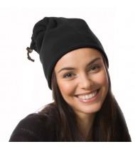 Fleece Neck Warmer - Hat