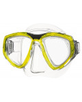 Seac One Yellow