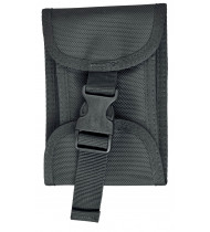 Seac Quick-Release Weight Pocket