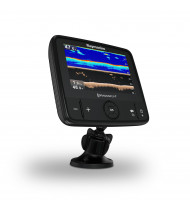 Raymarine Dragonfly 7 Pro with Transducer