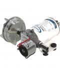 Marco UP3/E Electronic water pressure system 15 l/min 12/24v